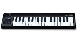 midiplus AKM320 midiplus MIDI Keyboard Controller