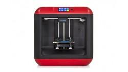 FlashForge 3D Printers, New Model: Finder