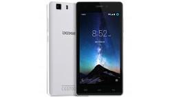 Unlocked Smartphones, DOOGEE X5 Dual Sim GSM International Phone - 5.0