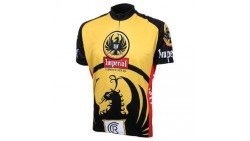 Camiseta Imperial Licra para Ciclismo