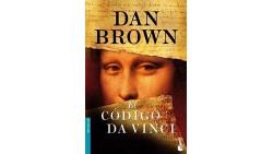 El codigo da Vinci (Bestseller (Booket Unnumbered)) (Spanish Edition)
