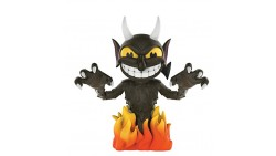 Funko Vinyl Figure: Cuphead-the Devil Collectible