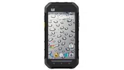 CAT PHONES S30 Rugged Waterproof Unlocked Smartphone