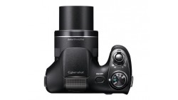 Cámara Digital Sony Cibershot