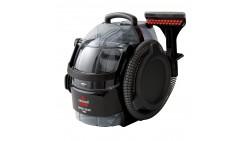 Limpiador de tapetes profesional 3624 SpotClean de Bissell. Con cable.