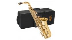 Saxofón alto Jean Paul EE. UU. AS-400