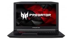 Laptop Acer Predator