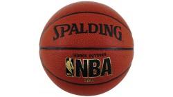 Pelota de Basketball Spalding