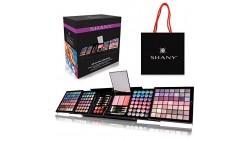 Kit de maquillaje SHANY todo en uno, Harmony - Combinación de color definitiva