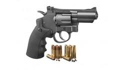 Pistola Crossman