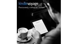 Tablet Kindle Voyage