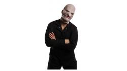 Mascara de corey taylor slipknot