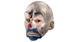 Mascara para adulto del Joker Batman The Dark Knight