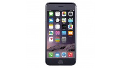 Iphone 6 GSM Unlocked, 64 GB - Space Gray