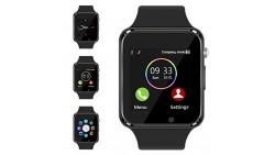 Smart Watch Aeifond