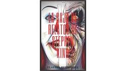 La caja de los relatos de Stephen King (Spanish Edition