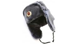 Sombrero de la Union Sovietica