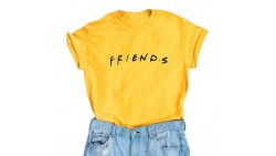 Blusa de FRIENDS