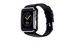 Reloj Bluetooth con panatalla Tactil