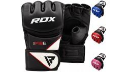 Guantes para MMA RDX
