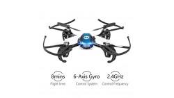 Drone Holy Stone HS170 Predator Mini RC
