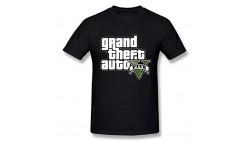 Camiseta de GTA 5