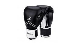 Guantes de boxeo Trideer Pro