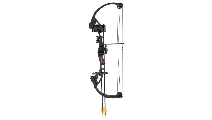 Arco y flecha Bear Archery