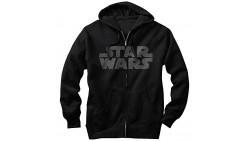 Abrido de Star Wars