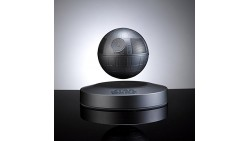 Altavoz Bluetooth oficial de Star Wars