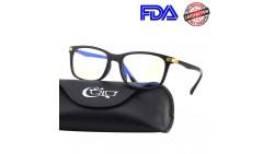 Lentes CGID CT46 Premium