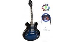 Guitarra Eléctrica Firefly