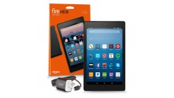 Tablet Fire HD