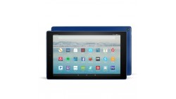 Tablet Fire HD 10