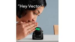 Anki Vector Robot, un útil Robot Sidekick para tu hogar