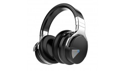 Auriculares COWIN con tecnología Active Noise Cancelling