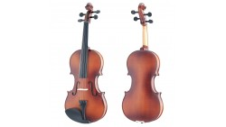 Violin Mendini