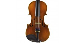 Violin Louis Carpini G2