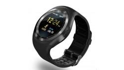 Y1 Waterproof reloj inteligente