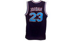 Othercrazy - Camiseta de baloncesto Jordan
