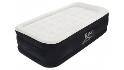 Colchon Inflable King Koil