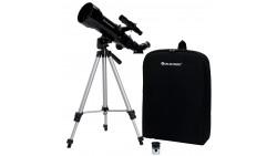 Telescopio Celestron 21035