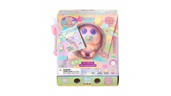 Muñeco Neonate Doll KOLOREENIES