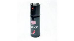 Spray de pimienta para defensa personal