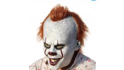 Mascara de Hallowen Pennywise