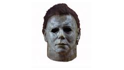 Mascara Halloween Michael Myers