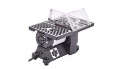 Goplus - Sierra de mesa eléctrica (8500 rpm)