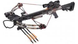 Ballesta centerpoint Sniper 370