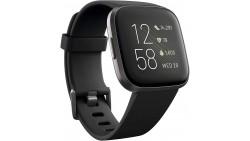 Reloj inteligente - Fitbit Versa 2 Special Edition