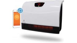 Calentador infrarrojo